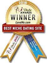 Latin Dating Fiancee Secrets Visa 46